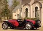 bugatti_type-55-roadster_r3