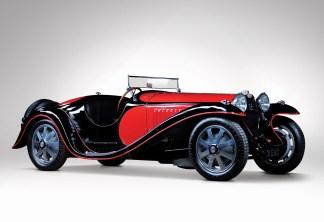 bugatti_type-55-roadster_r4