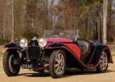 bugatti_type-55-roadster_r5