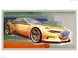 BMW-3.0_CSL_Hommage_Concept_2015_1024x768_wallpaper_13