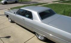 1965-Cadillac-DeVille-103-876x535