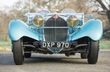 1937-bugatti-57sc-sports-tourer (6)