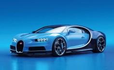2017-Bugatti-Chiron-102-876x535