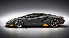 Lamborghini-Centenario-geneva-motorshow-2016-Slide-1