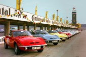 00 Opel-50-Years-of-Innovation-254314