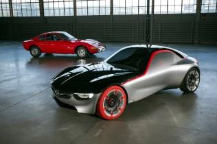 00 Opel-GT-299799-1