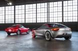 00 Opel-GT-299801
