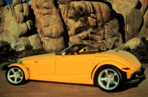 1999-plymouth-prowler-11