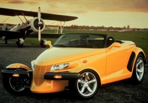 plymouth-prowler-06