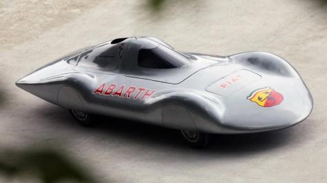 1960-abarth-1000-bialbero-record-car-la-principessa