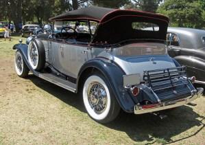 1931_cadillac_v16specialphaeton_rear3q