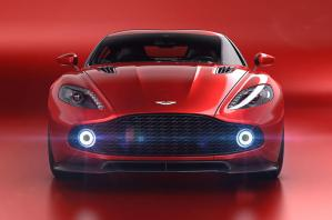 am-zagato-concept-2016-450