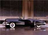 38buick_y-job_03_large