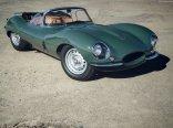 jaguar-xkss_57-2017-1600-04