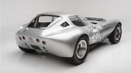 00-5-rarest-cars-barrett-jackson-scottsdale-1