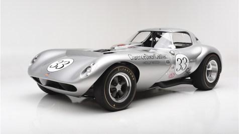 00-5-rarest-cars-barrett-jackson-scottsdale