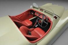 interior201_10149