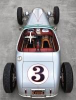 20-11-12_ford_indy_speedster_v8_roadster_18