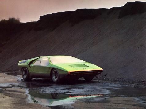 1968_Alfa_Romeo_Carabo_concept_019_8669