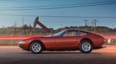 1971-ferrari-365-gtb-4-daytona-harrah-hot-rod