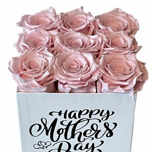 Mother's Day 2022
