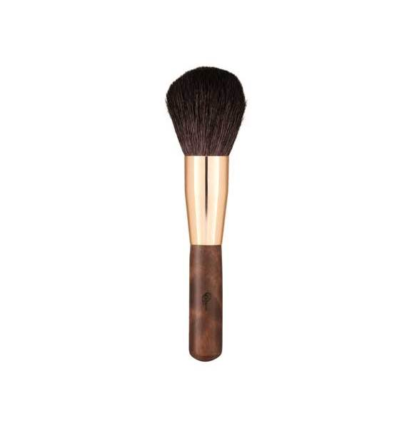 GG Brushes