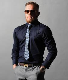 conor-mcgregor-fitted-dress-shirt-style.jpg