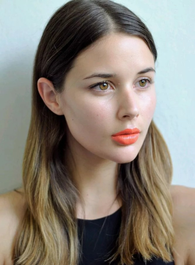 12 Most Popular MAC Lipsticks Of All Time (+ Their Dupes)