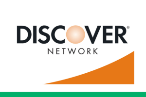 New Patient - Financing - Discover Network - Gorgeous Smile Dental Clinic - San Jose and Newark, California