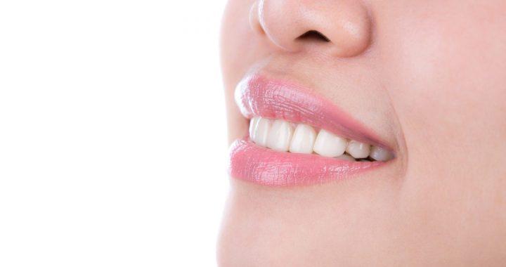Services - Invisalign - Gorgeous Smile Dental Clinic - San Jose and Newark, California