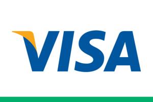 New Patient - Financing - Visa - Gorgeous Smile Dental Clinic - San Jose and Newark, California