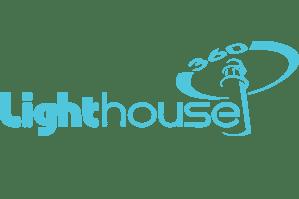 Gorgeous Smile Dental Lighthouse 360