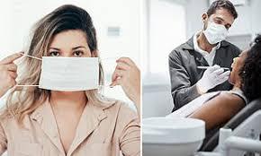 mask-dentist.jpg
