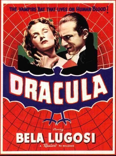 dracula_1931_movie_poster_76