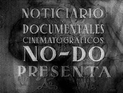 ANTIGUOS ANUNCIOS PUBLICITARIOS Y SUS SINTONIAS (2/6)