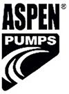 ASPEN-PUMP