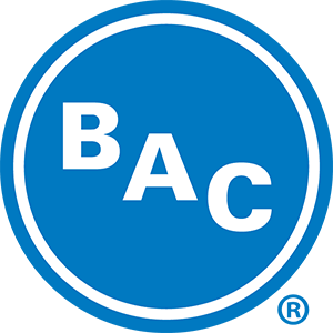 BACLogo_PMS300