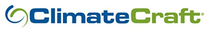 ClimateCraft-final-logo-NB-crop
