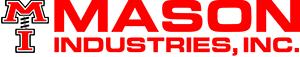 MASON-logo
