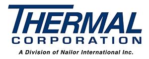 Thermal_logo_Nailor_295C_UL