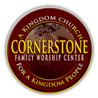Cornerstone Family Worship Center