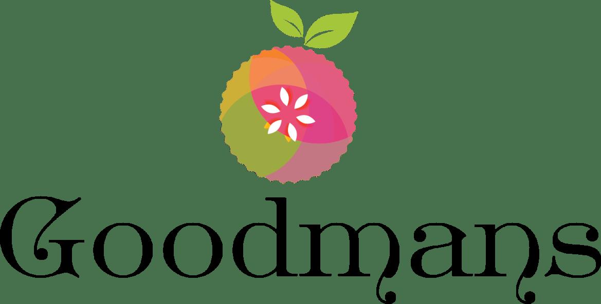 Goodman's
