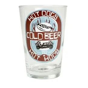Copo-de-Cerveja-Gelada-e-Cachorro-Quente