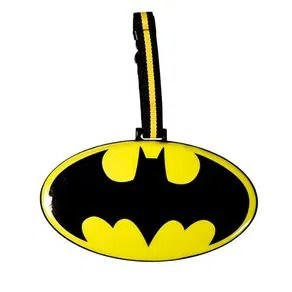 68005459-Tag-de-mala-batman-logo-dc-comics