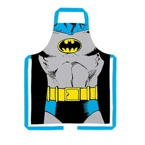 Avental_de_Cozinha_Batman_DC_C_612