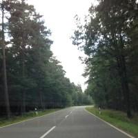 7 consejos para viajar en coche con niños muuuchos quilómetros y uno de propina