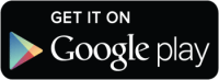 Get Gorila Travel on Google Play