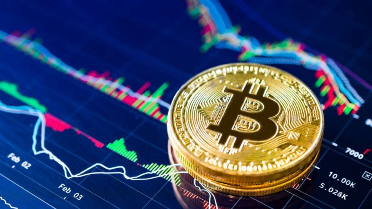 Where and How to buy Bitcoin