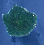 日本世界遺産屋久島