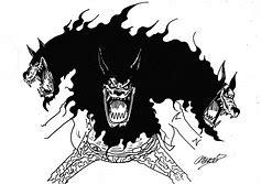 ワンピース黒ひげ正体